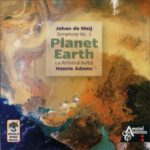 planet-earth-orfeo-universitari-valencia